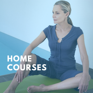 Home Courses